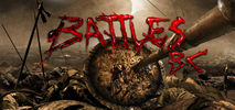 Battles BC Sword Fights, Inc.