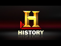 History  Channel Sword Fights, Inc.